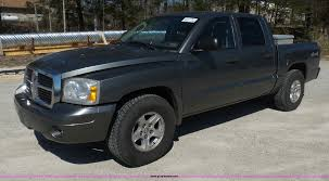 2006 Dodge Dakota SLT Quad Cab Pickup Truck | Item L5470 | S... 2008 Used Dodge Dakota 4wd Loaded Runs Like A Dream At Grove Auto 2006 For Sale In Plaistow Nh 03865 Leavitt Quality Preowned Eddie Mcer Automotive Quality The Was Truck For Dads 98 Woodgas Drive On Wood 2019 Autocar99club Is The Ram Making Come Back Dealer Ny 2004 37l Parts Sacramento Subway 2010 Pickup Review 2018 Concept Redesign And Cars Picture Rare 1989 Shelby Is 25000 Mile Survivor 20 4x4 Mpg Result