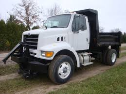 USED DUMP TRUCKS FOR SALE Town And Country Truck 5684 1999 Chevrolet Hd3500 One Ton 12 Ft Used Dump Trucks For Sale Best Performance Beiben Dump Trucksself Unloading Wagonoff Road 1985 Ford F350 Classic For Sale In Pa Trucks Sale Used Dogface Heavy Equipment Sales My Experience With A Dailydriver Why I Miss It 2012 Freightliner M2016 Sa Steel 556317 Mack For In Texas And Terex 100 Also 1 Tn Resource China Brand New