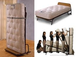 Roll Away Beds Sears by 100 Simmons Beautysleep Foldaway Guest Bed Portable Bed Buy