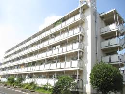 100 Apartments In Yokohama 3DK Apartment Sugetacho Shi Kanagawaku
