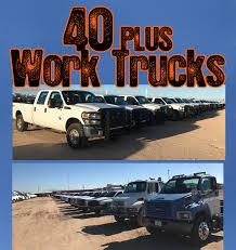 December 6, 2016: Odessa TX | Custom Auto Repairs Vehicle Lifts Audio Video Window Tint Equipment Sale Vaccum Truck Oilfield Services For Odessa Tx Freedom Buick Gmc In Serving Midland Andrews And Trucks For Sales Tx 1967 Chevrolet Ck Sale Near Odessa Texas 79765 Ford In Used On Buyllsearch Guide 2018 Sierra 1500 Denali 3gtu2pej1jg1514 Semi Trucks Midland Tx Steviecars New 2019 Ram Crew Cab Pickup