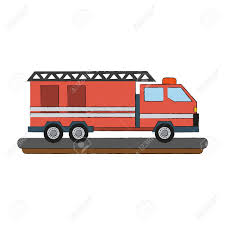 Fire Truck Vehicle Icon Vector Illustration Graphic Design Royalty ... Fire Truck Water Clipart Birthday Monster Invitations 1959 Black And White Free Download Best Motor3530078 28 Collection Of Drawing For Kids High Quality Free Firefighter Royaltyfree Rescue Clip Art Handdrawn Cartoon Clipart Race Car Pencil And In Color Fire Truck Firetruck Tree Errortapeme Vehicle Icon Vector Illustration Graphic Design Royalty Transparent3530176 Or Firemachine With Eyes Cliparts Vectors 741 By Leonid
