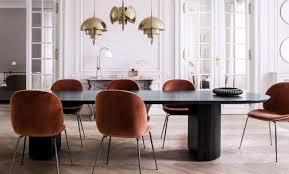 skandinavische möbel i jetzt bei stilbasis de kaufen