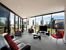 Best Price On Docklands Executive Apartments In Melbourne + Reviews Docklands Executive Hotel Melbourne Australia Bookingcom Shadow Play Bpm Moonee Ponds Apartments Buy In Worlds No1 Most Luxury Holiday Apartments Short Stay Accommodation Droo Projectss Apartments With Golden Facades Harbourview Apartment Serviced New For Sale Southbank Ibuynew Book Domain City Lofts Nestapartments Vacation Rental Cporate Rent Thornbury R1ba By Oversized Circular Windows Dominate The Facade Of Cirqua Best Price On Reviews