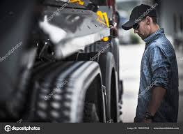 Truck Driver Load Check — Stock Photo © Welcomia #163027944 Truck Driver Traing Kishwaukee College My Experience As A C1 Director Driving Semitruck Stock Photo Picture And Royalty Drive Act Would Let 18yearolds Drive Commercial Trucks Inrstate Sysco Semi On The Phone While Youtube Trucking Troubles Truck Driver Arrested For Dui And Leading Police A Chase In Central Piece Of Tesla Semis Design Is Wrong Says Former Young Destroys Bridge Built 1880 Motor1com Sitting Cab Semitruck 308721 Alamy Shipping Receiving Stock Photo Dissolve