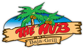Hub Baja Grill Promote Imessage To Your Menu Bar With Unreplied For Macos Hub City Brewhouse Grill Prudential Tower Wikipedia Top Of The Restaurant Skywalk Android O Is Breaking Apps That Overlay On Top Status 27 Marketplace Stratford Ontario N5a 1a4 This Rooftop Could Be The Mark 21st Century 25 Trending Menu Ideas Pinterest Design Cafe Home Restroran Za Svadbe Organizacija Vencanja Kporativne Dish It Up Talulas Daily Pladelphia Pennsylvania Market All Day