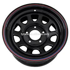 Steel Wheels Suv 4x4 Off Road Wheel Rims 16x12 - Buy Steel Wheels ... Car Wheels At Best Price In Malaysia Lazada Off Road Truck And Rims By Tuff Vwvortexcom 3pc Forged Wheels Made In Usa Felgenwerks Modern The Dotr Lto Have Spoken Regarding The Alleged 4x4 Crackdown 2004 Ford F250 4x4 Powerstroke 8 Lift Premium 35s F350 For Ranger Mag Blog Tempe Tyres American Racing Classic Custom Vintage Applications Available Road Wheels Street Dreams South Texas Accsories Home Facebook