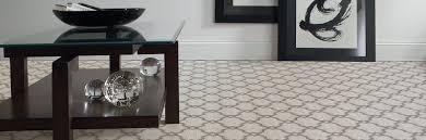 Carpet Sales Vancouver by Vancouver Tile Hardwood U0026 Carpet Sammy U0027s Designer Flooring