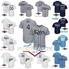 2019 4 Blake Snell 2019 Postseason Rays Jersey Kevin Kiermaier Tommy Pham  Lowe Yandy Diaz Avisail Garcia Willy Adames From Projerseydealer, $19.29    ... What Kind Of Clod Could Resist Bidding On These Alfred E Sorel Promo Codes 122 Nfl Com Promo Code Cvp Uk Discount Codes Heb First Time Delivery Coupon Tapeonline Walmart Com December 2018 Yandy 2019 4 Blake Snell Postseason Rays Jersey Kevin Kmaier Tommy Pham Lowe Yandy Diaz Avisail Garcia Willy Adames From Projseydealer 1929 Youth Replica Tampa Bay 2 Home White Club Review Etsy Canada Discount Tobacco Shop Scottsville Ky 25 Off Im Voting Coupons Off 100 At Adult For A Limited Get Boga Free Shipping All Week Coupon Free
