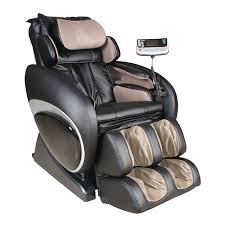 Inada Massage Chairs Uk by Furniture Sophisticated Massage Chairs Costco For Best Massage