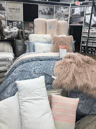 Bed, Bath, And Beyond Comforter 😍 | Room Ideas ➭ | Bean ... Bean Bag Chair Bed Bath And Beyond Decor Cool With Built In Blanket Pillow Backrest Arms India Cover June 2019 Archives Crazy Bean Bag Chairs Bags For Ipirations Perfect For Comfort Your Sleep A Full Size That Pulls Out Of Home Pulled A Muscle In My Back Yesterday While Moving Chair Diy Sew Kids 30 Minutes Project Nursery Large Adult How To Soundproof Room Soundproofing Products 2018 Get Good Nights On