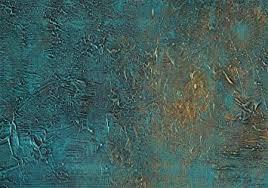 decomonkey fototapete steinwand stein 400x280 cm xl tapete