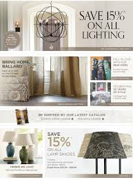 European Inspired Home Furnishings | Ballard Designs | Home ... Ballard Designs Ballarddesigns Twitter Promotional Codes For Best Free Home Design Idea Lighting 4 Light Pendant Chandelier Suzanne Kaslers Wicker Collection Design Coupon Code Southern Living Coupon Paulas Lkedin Ad 2019 Discount Coupons A Main Hobbies Earthbound Trading Company Garden District Mirrors Decor Ideas Catalog Bristol Bench Adv Designs Bamboo Skate Gina K Frugal Mom Blog Newegg Qnap