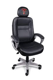 Wild Sports College Leather Office Chair Pottery Barns Playstation Fniture Is The New Highend X Rocker Xpro 300 Black Pedestal Gaming Chair With Builtin Speakers Ncaa High Back Chairs By Rawlings 2pack Imperial Goto Source For This Years Dorm Room Must College Covers Ohio State Buckeyes Bunjo Dual Commander Available In Multiple Colors Zline Executive Game Tables Shop Noblechairs Epic Series White South Africa Style Office Racing Design Corsair T1 Race And Pc Proline Tall Swivel Outdoor
