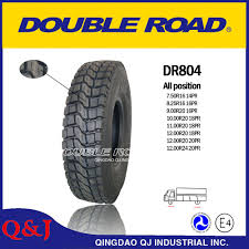 China Tire Manufacturer Sale Truck Tire 1200r20, 1100r20, 1000r20 ... Truck Mud Tires Canada Best Resource M35 6x6 Or Similar For Sale Tir For Sale Hemmings Hercules Avalanche Xtreme Light Tire In Phoenix Az China Annaite Brand Radial 11r225 29575r225 315 Uerground Ming Tyres Discount Kmc Wheels Cheap New And Used Truck Tires Junk Mail Manufacturers Qigdao Keter Buy Lt 31x1050r15 Suv Trucks 1998 Chevy 4x4 High Lifter Forums Only 700 Universal Any 23 Rims With Toyo 285 35 R23 M726 Jb Tire Shop Center Houston Shop