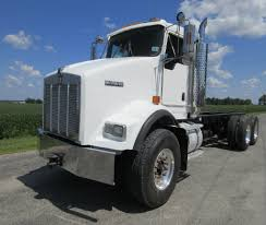 2007 Kenworth T800 - 2006 Intertional Paystar 5500 Cab Chassis Truck For Sale Auction J Ruble And Sons Home Facebook 2005 7600 Fort Wayne Newspapers Design An Ad 2019 Maurer Gondola Gdt488 Scrap Trailer New Haven In 5004124068 2008 Sfa In Indiana Trail King Details Freightliner Fld112 Fld120 Youtube 2012 Peterbilt 337