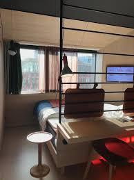 wohnideen für das moderne schlafzimmer
