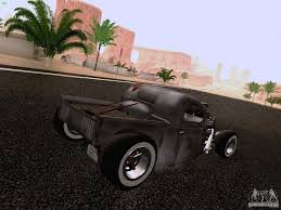 Ford Pickup Ratrod 1936 For GTA San Andreas Mikes 34 Ford Rat Rod 1937 Pickup Hot 49 Mechanicia Pinterest Rats And Classic Trucks 1931 Model A With A 2jz Engine Swap Depot 1932 Truck Mp Classics World Hint Of Patina Tim Rhodes 1930 Airsociety 1952 I Had For Sale In 2014 Sold Miss This 1949 Ford F1 Pick Up Rat Rod Truck 1940 Or Other Pickups Cookees Drivein Cruise Night June 2009