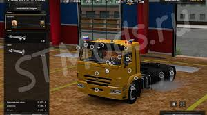 Download Euro Truck Simulator Bus Mod Indonesia. Major-solve.cf Desktop Themes Euro Truck Simulator 2 Ats Mods American Truck Uncle D Ets Usa Cbscanner Chatter Mod V104 Modhubus Improved Company Trucks Mod Wheels With Chains 122 Ets2 Mods Jual Ori Laptop Gaming Ets2 Paket Di All Trucks Wheel In Complete Guide To Volvo Fh16 127 Youtube How Remove The 90 Kmh Speed Limit On Daf Crawler For 123 124 Peugeot Boxer V20 Thrghout Peterbilt 351 Yellow Peril Skin