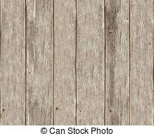 Wood Tileable Seamless Texture