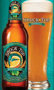 Shock Top Pumpkin Wheat by Shock Top Wheat Ipa To Join Anheuser Busch U0027s Fast Rising Brand