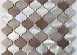 Subway Tile Backsplash Home Depot Canada by Backsplash Glassile Pictures Subway Cooliles Costco Canada Copper
