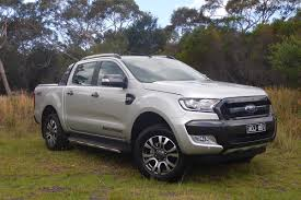 100 Truck Nuts Illegal Ford Ranger Wildtrak 2018 Review CarsGuide