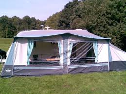 Nr Awning Sizes Awnings Green Size To Caravan Awning In Image 1 Of ... Second Hand Caravan Awning Strand In Sizes Chart Porch Awnings From Size Full Ventura 2 Berth Lunar With Touring Walker For Windows Sunncamp Mirage Bag Containg 1050 Ocean L Regatta Windbreak Connect Used Caravan Awning Bromame