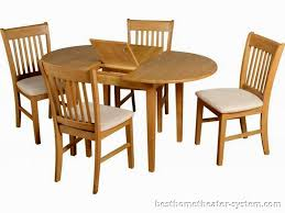 Inexpensive Dining Room Sets by 28 Cheap Dining Room Furniture Dining Room Cheap Elegant