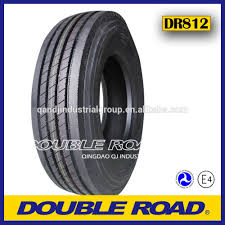 Heavy Duty Trucks: Heavy Duty Trucks Tires Types Of Tires Which Is Right For You Tire America China 95r175 26570r195 Longmarch Double Star Heavy Duty Truck Coinental Material Handling Industrial Pneumatic 4 Tamiya Scale Monster Clod Buster Wheels 11r225 617 Suv And Trucks Discount 110020 900r20 11r22514pr 11r22516pr Heavy Duty Truck Tires Transforce Passenger Vehicles Firestone Car More Michelin Radial Bus Mud Snow How To Remove Or Change Tire From A Semi Youtube