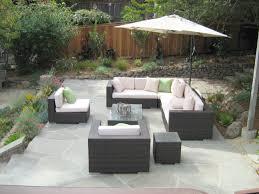 Attractive Modern Outdoor Furniture San Diego Stunning