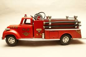 1950's Tonka TDF No. 5 Fire Truck | NY Firefighters | Pinterest ... Fentonfire Instagram Photos And Videos My Social Mate Friday Harbor Fire Department Engine 1 1953 Fohoward Cooper 600 Water Greens Court Home Destroyed By Fire News For Fenton Linden Truck 4 Stock Photos Images Alamy Bean Station Volunteer Department Morristown Mechanic In Chris Rosenblum Alphas 1949 Mack Engine Returns Centre Product Center Apparatus Equipment Magazine Inc Google 1965 Howe 65 Quint 750 Q0963 Hose Ladder Usa Just Listed On Andrew Andrewfentonayf Twitter