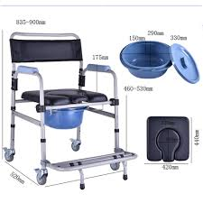 Amazon.com: Old Man With Wheel Toilet - Light Folding Bath ... Collar Sancal Broke Modern Cushion Glamorous Without Striped And Walking Frame With Seat Interchangeable Wheels Remnick Chair By Anthropologie In Beige Size All Chairs Plaid Gerichair Comfort Details About Elder Use Stair Lifting Motorized Climbing Wheelchair Foldable Elevator Ergo Lite Ultra Lweight Folding Transport Falcon Mobility1 Year Local Warranty Standard Regular Pushchair Brake Accsories Qoo10sg Sg No1 Shopping Desnation Baby Ding Chair Detachable Wheel And Cushion Good Looking Teak Rocker Surprising Ding