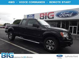 Used Blue 2014 Ford F-150 Stk# LP1030 | BIG Ford 2013 Ford F150 Supercrew Ecoboost King Ranch 4x4 First Drive Limited Autoblog Most American Truck Tops Lists Again With The 2014 Raptor Hd Wallpapers Pictures Of Cars These I Used Xlt At Rev Motors Serving Portland Iid 17972377 Lariat Chrome Pkg Crew Cab Navigation Fx2 Tremor Wnavigation Saw Mill Auto Review Adds Sporty Looks To A Powerful Naias Special Edition Live Photos Super Duty F250 Srw 4wd 156 Vs Chevy Silverado Appleton Wi