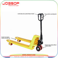 China Bf 3 Ton Yale Hydraulic Hand Pallet Truck Price - China ... Ac Series Hand Pallet Truck New Lead Eeering Pteltd Singapore Eoslift Stainless Steel Manual Forklift 3d Illustration Stock Photo Blue Fork Hand Pallet Truck Isolated On White Background 540x900mm Forks Trucks And Pump Bt Lwe160 Material Handling Tvh Justic Cporation Jual Harga Termurah Di Lapak Material Handling Dws Silverline Standard Bramley Mulfunction Handling Transport M 25 13 Trucks From Hyster To Meet Your Variable Demand St Lifterhydraulichand 15 Ton