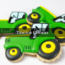 Tractor Decorated Cookies – Wrap It In Sugar 13 Top Toy Trucks For Little Tikes Eh4000ac3 Hitachi Cstruction Machinery Train Cookies Firetruck Dump Truck Kids Dump Truck 120 Mercedes Arocs 24ghz Jamarashop Bbc Future Belaz 75710 The Giant Dumptruck From Belarus Cookies Cakecentralcom Amazoncom Ethan Charles Courcier Edouard Decorated By Cookievonster 777 Traing277374671 Junk Mail Dump Truck Triaxles For Sale Tonka Cookie Carrie Yellow Ming Tipper Side View Vector Image