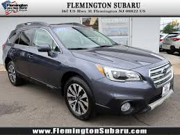 Certified Used 2015 SubaruOutback 2.5i Limited W/Moonroof ... Top 20 Lovely Subaru With Truck Bed Bedroom Designs Ideas Special 2019 Outback Turbo Hybrid 2017 Reviews Pickup 2016 Best Of Carlin Used 2008 Century Auto And Dw Feeds East Review Roofnest Sparrow Roof Tent Climbing Magazine Ratings Edmunds 2004 Photos Informations Articles Bestcarmagcom Diy Awning Arb 1250 Bracket 2000 Cool Off Road Silver Stone Metallic Wagon 55488197 Gtcarlot 2003 In Mystic Blue Pearl 653170 Inspirational Crossover Suv