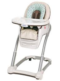 Graco Blossom High Chair Waterloo by Captivating Graco Blossom High Chair Graco Blossom 4 Living Room