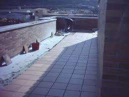 tile liquid waterproofing balcony terrace coatings maris