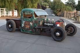 1937 Gmc T14 | Pinterest | Rats, Hot Cars And Motor Car