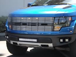 PXD GRILLES | STUDDED BILLET | CUSTOM BILLET GRILLES | NEW GRILLES ... Billet Grilles Custom Grills For Your Car Truck Jeep Or Suv Ford F150 Predator By Vwerks Offers Cfigurations Truck Trend Accsories Royalty Core Amazoncom Tac Fit 52016 Chevy Silverado 2hd3500 2012 Sema Dodge Ram Project Blackout In Gothic 71968 Gmc Grille Bumper Upgrades Hot Rod Network Exterior Parts Rough Country Suspension Systems Grill For Acura Tl Best Resource Br5 Replacement From Go Rhino Trucks 12016 F2350 Smittybilt M1 Wire Mesh Black 615831 Status
