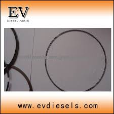 NISSAN TRUCK SPARE PARTS PISTON RING ED33 ED35 FD35 FD33 FD42 FD46 ... 92 Nissan Truck Parts Elegant 200 Best Mini Trucks Images On Truck Accsories Jeep Parts Home Japanese Replacement For Isuzu Mitsubishi Ud Fuso Ronkoma West Babylon Ny Sx0902235 Wheel Cylinders Repair Kits Rear 2004 Udnissan 6spd Stock Salvage535udtm1246 Tpi Nissan Diesel 2013 Mls Diesel Gearbox Mkb Cabstar Tractor Wrecking Used 2000 Fd46tau2 Truck Engine For Sale In Fl 1217 Condorud Golden Arbutus Enterprise Corpproduct Linenissan Compatible