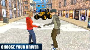 Snow Plow Winter Truck Driver - Android Apps On Google Play Six Injured After Halliburton Bus Rolls Crashes On Cadian Adding 2000 Us Jobs As Oilfield Activity Picks Up Shale Deepresource Snow Plow Winter Truck Driver Android Apps Google Play December Jobs Report 7 Companies Hiring In Shreveportbossier Full Time Motorcoach Operator Job At Arrow Stage Pictures Of Kenworth C500 Oil Field Oilfield Trucking Introduces New Site For Operations San Antonio Latest Job Openings The Patch Virginia Cdl Skills Testing Locations 2000hp Pump Doin Work Youtube