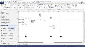 Diagrams Diagram Wiring Diagram For Home Network To Create Cctv 1 Lan
