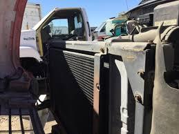 100 Medium Duty Truck Parts 2000 GMChev HD 6500 Stock 77319 Radiators TPI