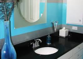 Royal Blue Bathroom Decor by Winning Boys Bathroom Ideas Scenic Blue Bathrooms Glamorous