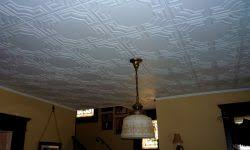 Usg Staple Up Ceiling Tiles by Staple Up Ceiling Tiles Armstrong 100 Images Ceiling Merch