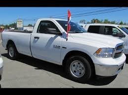2017 Ram 1500 Tradesman Pin By John Sabo On 2015 Truck Shows Pinterest Trucks And Canada Fleet Graphics Vehicle Wraping Pickup Trucks For Sales Eddie Stobart Used Truck Running Boards Added Windows To My Cap Ford F150 Forum Fileram 1500 Fastenaljpg Wikimedia Commons 1952 Dodge For Sale Classiccarscom Cc1091964 Harper Internship With The Fastenal Company Seelio Gobowling Chevrolet Silverado Don Craig Trading Paints Shub Inspection Checklist V11 Iauditor Fastenal Backs Wgtc Partnership With Scholarships West Georgia Sec Filing