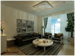 chic ceiling living room lights ideas exciting living room