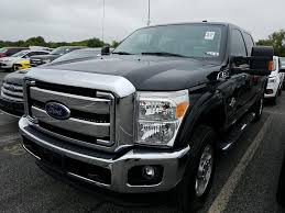 2016 Used Ford Super Duty F-250 SRW XLT FX4 At Country Auto Group ... Mega Truck Ford F250 Super Duty Caridcom Gallery Superduty 675 Bed 72019 Truxedo Deuce Tonneau Cover New For Sale Des Moines Ia Granger Motors Ftruck 250 King Ranch 2017 Autoguidecom Of The Year 2018 Srw Baxter Lampson Just How Green Is A Truck 2008 Used 2wd Crew Cab 156 At Krause Family Woodstock Ga Fords Allnew Big Goes High Tech Sunset Waterloo Il